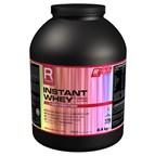 Instant Whey PRO 4,4kg