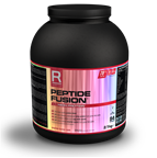 Peptide Fusion 2,1kg