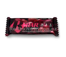 R-Bar Protein 60g třešeň
