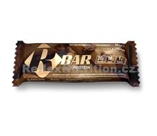 R-Bar Protein 60g Cookies & Cream