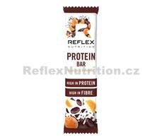Protein Bar 40g Kakao a pomeranč