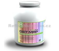 Diet MRP 2,4kg vanilka