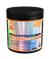 BCAA Intra Fusion® 400 g ovocná směs