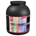 100% Whey Protein 2kg