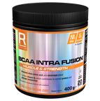 BCAA Intra Fusion® 400 g