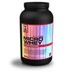 Micro Whey 909g