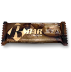 R-Bar Protein 60g cookies & cream