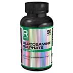 Glucosamine Sulphate 90 kapslí