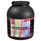 Micro Whey 2,27kg