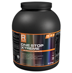 One Stop XTREME 2,03kg