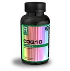 Coenzyme Q10 (CoQ10) 90 kapslí