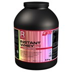 Instant Whey PRO 4,4kg